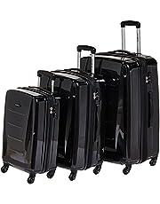 "Samsonite Winfield 2 Hardside 28"" Luggage, Brushed Anthracite"