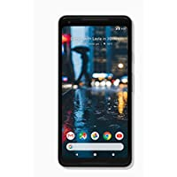 Deals on Google Pixel 2 XL 64GB Smartphone Verizon Wireless for $18.74/Mo