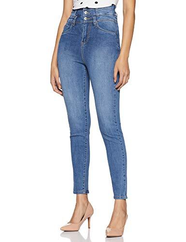 AKA CHIC Women Jeans
