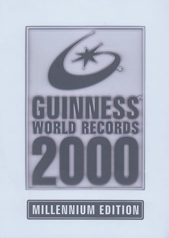 guinness book of world records 2011 pdf