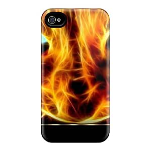 New Iphone 6plus Cases Covers Casing(cat)