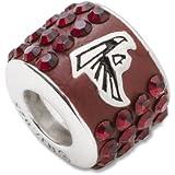 NFL Premier Bead