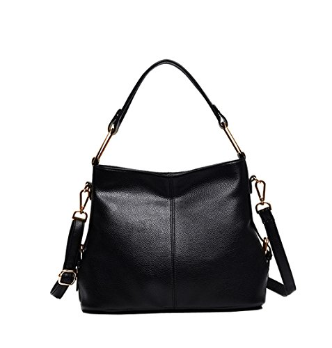 Cczimo - Shoulder Bag Another Black Woman Skin