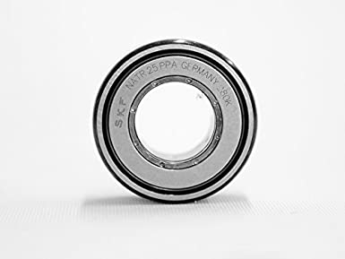 42 mm Bore57 mm OD  20 mm width