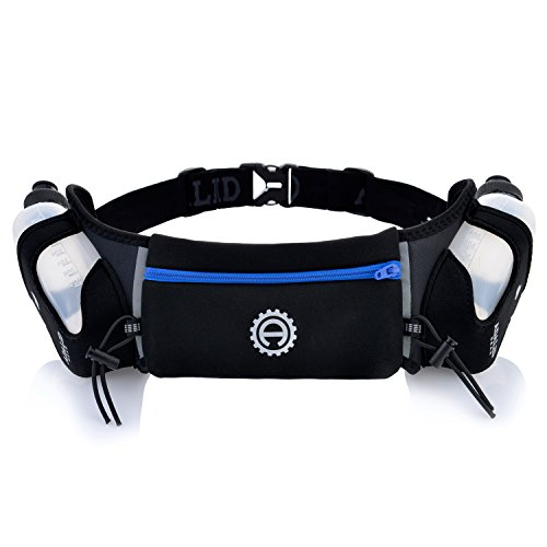 Hydration Belt Running Accessories Bounce Free product image