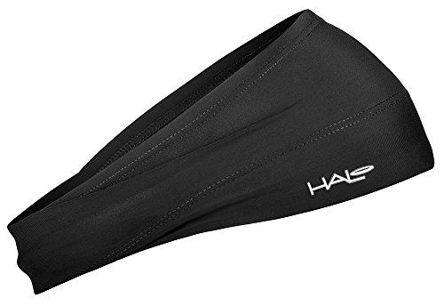Halo Headbands Bandit Pullover, - Tie Halo Headband
