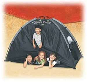 Pacific Play Tents Large Space Dome Tent