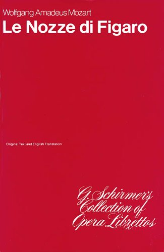 the-marriage-of-figaro-le-nozze-di-figaro-libretto