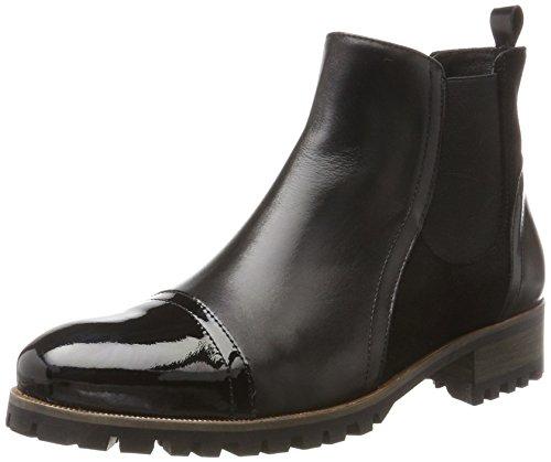 Chelsea 4623 33 Vitti Love Damen Boots xWw1qWIOn