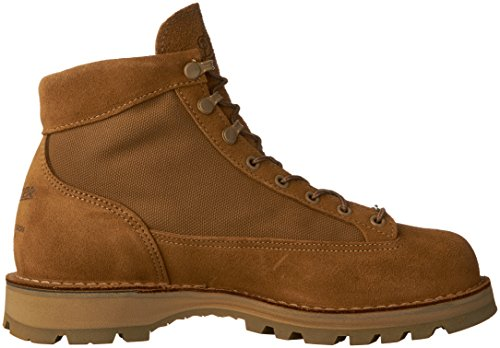 Danner Men S Light Lifestyle Boot Buy Online In Uae