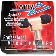 Apex APEX 162