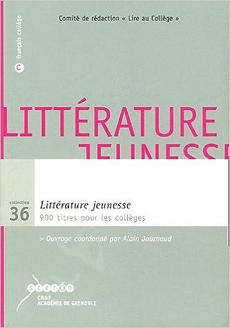 Amazon Fr Litterature Jeunesse 900 Titres Pour Les