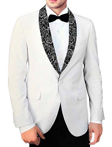 Mark Semi Dress Sporran Fur Plain Leather Flap Scottish Clan Crest