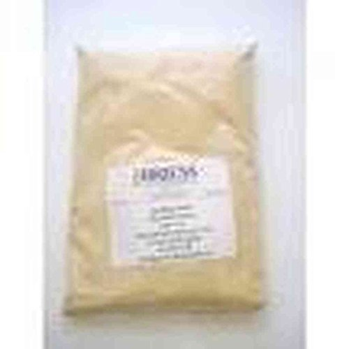 dry malt extract wheat - 5