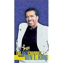 Ben E. King Bet on Jazz