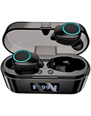 BOUNDEAL Wireless Earbuds