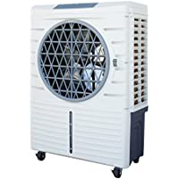 SPT SF-48LB 101 Pint Heavy-Duty Indoor/Outdoor Evaporative Cooler