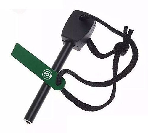 fire-starter-magnesium-fire-starter-survival-kit-flint-striker-bar-ferro-rod-ferrocerium-with-metal-