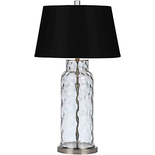 (Casby Table Lamp)