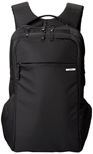 incase-icon-slim-pack-156-laptop-backpack-black-cl55535