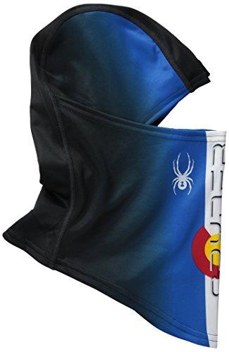 spyder-mens-t-hot-pivot-balaclava-black-concept-blue-one-size