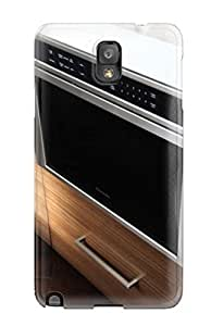 Cute Appearance Cover/tpu WvYthPA6373rTTLk Contemporary Kitchen Island With Pullout Microwave Case For Galaxy Note 3