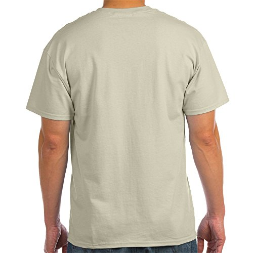 CafePress-What-Would-Captain-Morgan-Do-100-Cotton-T-Shirt-Crew-Neck-Comfortable-and-Soft-Classic-Tee-with-Unique-Design