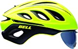 Bell Star Pro Shield Bike Helmet – Retina Sear Marker Small