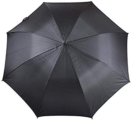 EGCLJ Bastones para Caminar Paraguas - Ancianos Bastón para ...
