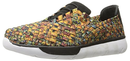 Fashion Fleet Bernie Sneaker Victor Mev Heat Men wIExq6E