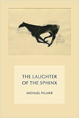 ??DJVU?? The Laughter Of The Sphinx. mediante common measure ambar minimum Donacion arriba