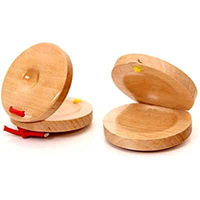 musical-instruments-rhythm-kids-toys