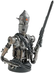 Star Wars Gentle Giant Collectible Mini-Bust IG-88