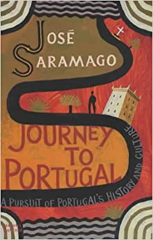 Journey To Portugal (Panther)