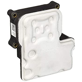 Image of A1 Cardone 12-10200 Remanufactured ABS Control Module