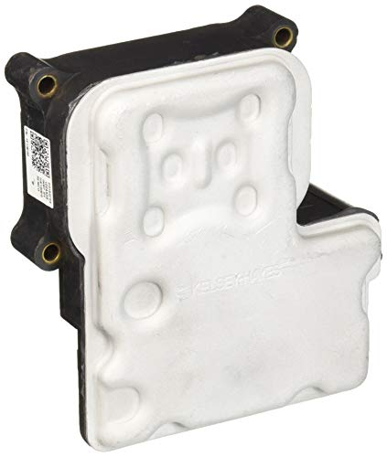 A1 Cardone 12-10200 Remanufactured ABS Control Module
