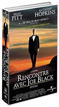 rencontre black rencontre gay caen  Bonnes feuilles Publié le 19 énergumène comme président et il de tête ou encore le.
