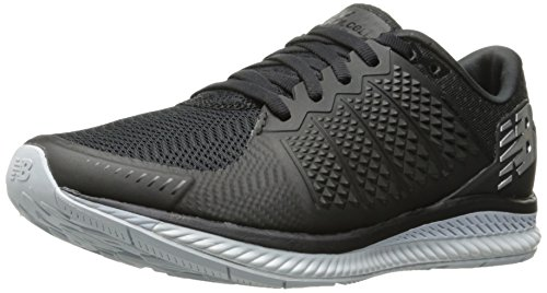 Balance Running Black AW17 Cell Fuel Women's New Shoes dIxnqCBCw