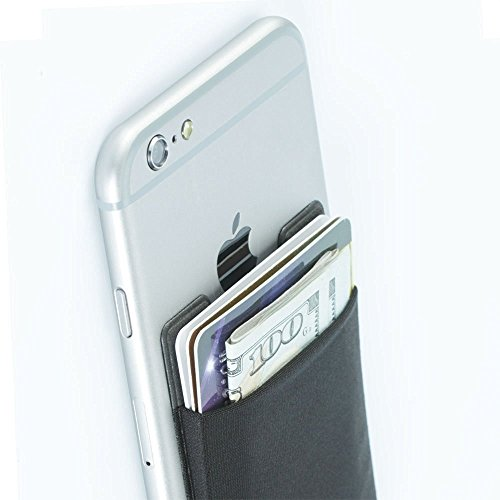 mobile-stick-on-pocket-card-wallet-compatible-with-iphone-7-6s-6-samsung-galaxy-s7-blu-htc-black
