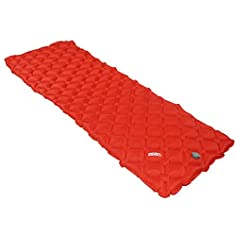 Lomo Colchoneta Hinchable compacta 1