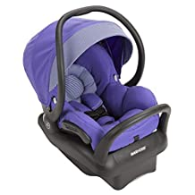 Maxi-Cosi Mico Max 30 Infant Car Seat, Purple Pace by Maxi-Cosi