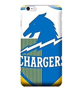 Case Cover For Apple Iphone 5/5S NFL San Diego Chargers Retro Logo Case Cover For Apple Iphone 5/5S High Quality PC Case