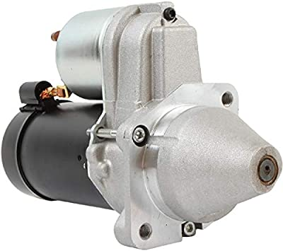 Starter for BMW R45 R50 R60 R65 R80 R90 R100RS Motorcycle