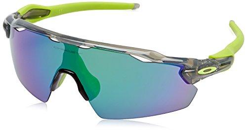 Oakley-Mens-Radar-Shield-Sunglasses