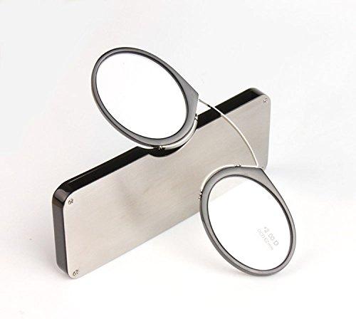 amomoma-reading-glasses-frame-portable-emergency-anywhere-go-everywhere-reading-glasses-plus-univers