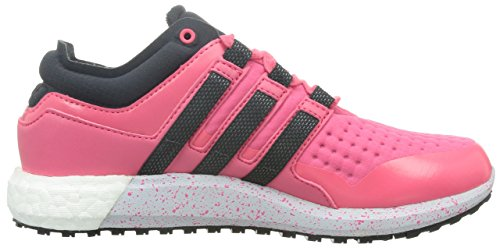 F15 Course Pink Adidas Chaussures S12 Climaheat Grey Grey clear Rose Sonic Boost De super dark Femme x8vr8q
