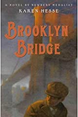 Brooklyn Bridge: A Novel Kindle Edition