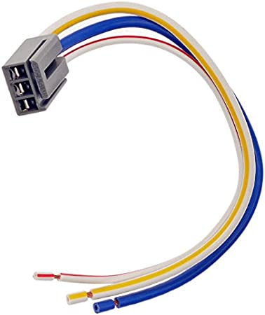 APDTY 19180091 Fuel Pump Module Complete Assembly Fits 1997-1999 Chevy Astro-Van or GMC Safari-Van Includes Wiring Harness; Float; Sending Unit