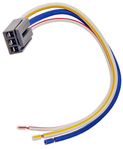 Ford Fuel Pump Wiring Harness on fuel pump harness connector, fuel pump battery, fuel pump sleeve, fuel pump hoses, fuel pump wheels, fuel pump circuit breaker, fuel pump relay harness, fuel pump manual, fuel pump voltage regulator, fuel pump switch, ford fuel pump harness, fuel gauge wiring, fuel pump bracket, fuel pump fuse, fuel pump gas tank, fuel pump vacuum pump, fuel safety switch location, fuel pump engine, fuel pump injectors, fuel pump solenoid,