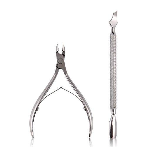 la cross nail cutter - 9